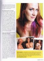 2013-may-uit-page-19-jpg