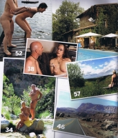 2013-may-uit-page-4-jpg