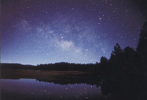 2013-10-09-Milky-Way
