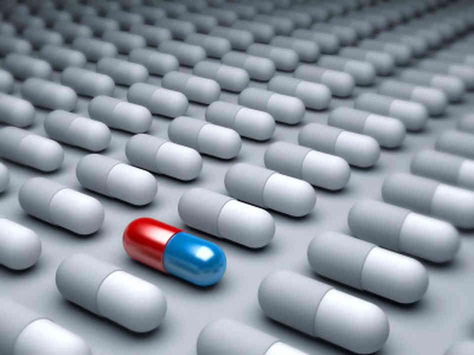 Placebo OR Nocebo