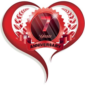 7-year-anniversary-logo