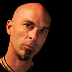 Brian Banks: Coma Martial Arts - Naked Martial Arts Instruction