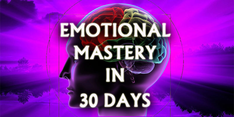 New online course, available now at MindBodyWizard.com