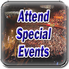 Special-Events-Button