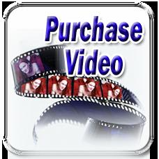 Video-Button