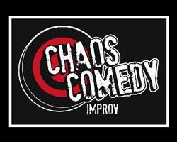 Chaos Comedy Improv Troupe