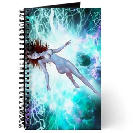 """""""Illumination"""" Journal"""