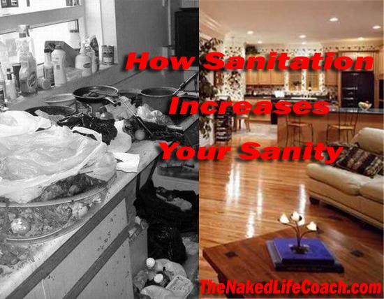 sanitation-increases-sanity