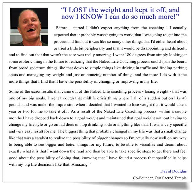 testimonial-david-douglas
