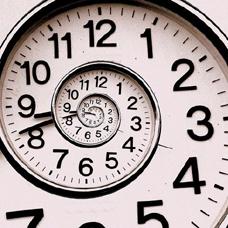 Time Management Workshop