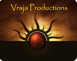 Vraja Productions Belly Dance Troupe